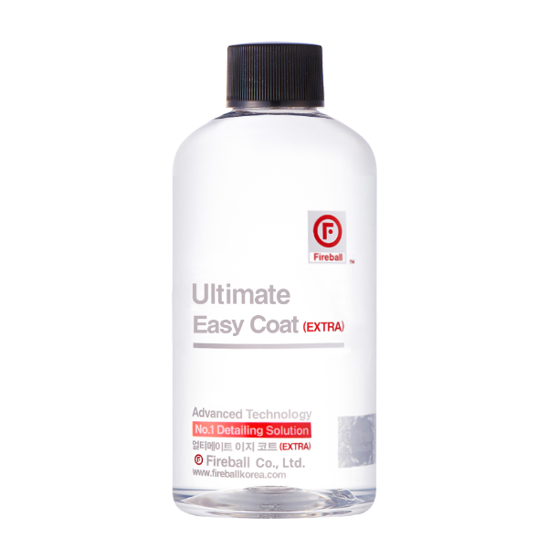 Premium-Easy-Coat-500ml-1