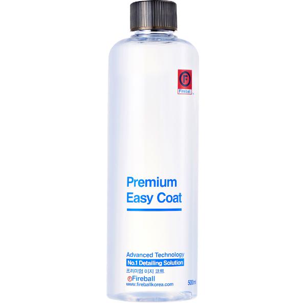 Premium-Easy-Coat-500ml