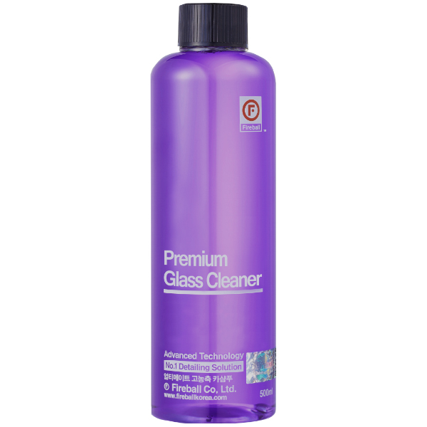 Premium-Glass-Cleaner-500ml