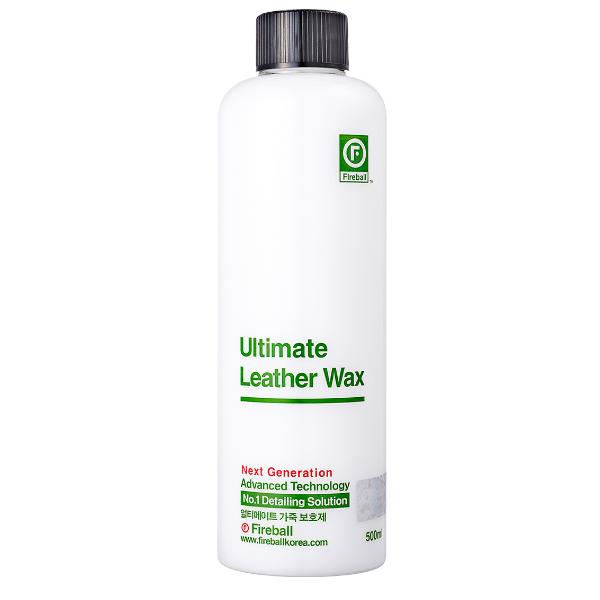 Premium-LeatherWax-500ml