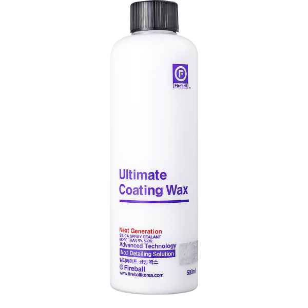 Ultimate-Coating-Wax-500ml