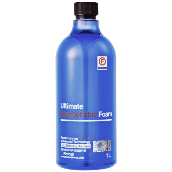 Ultimate-Hydrophobic-Foam-1000ml