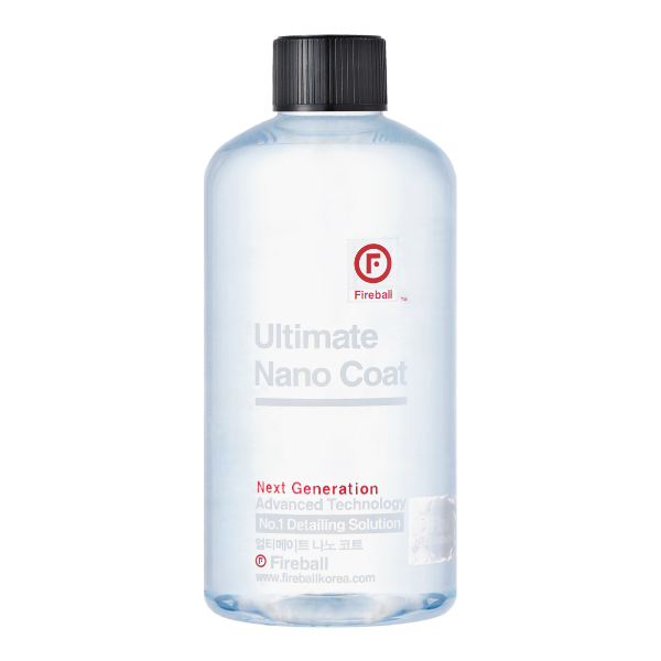 Ultimate-Nano-Coat-250ml-1