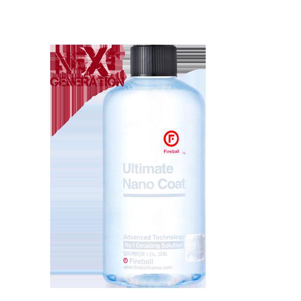 Ultimate-Nano-Coat-next