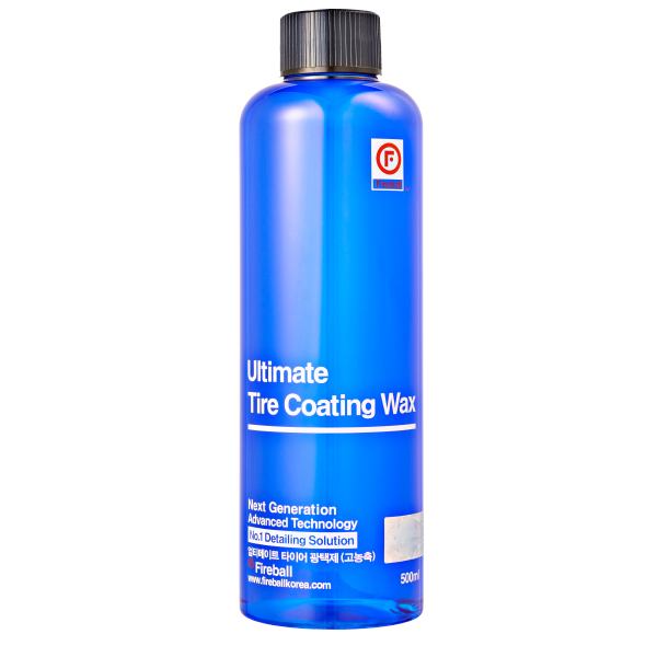 Ultimate-Tire-Coating-Wax-Blue-500ml