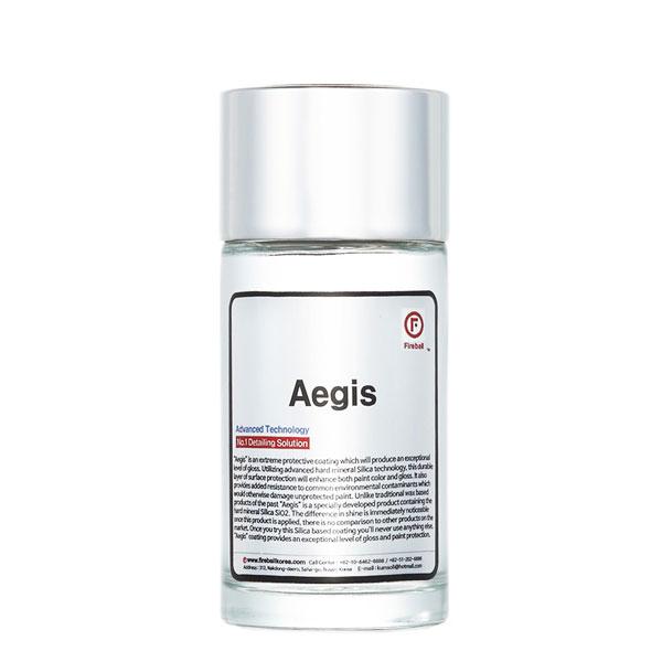 Aegis---50ml-