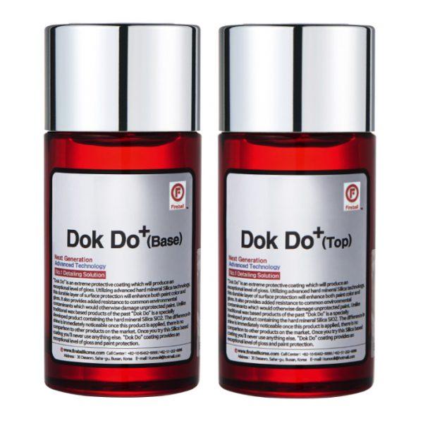 DokDo+-50ml