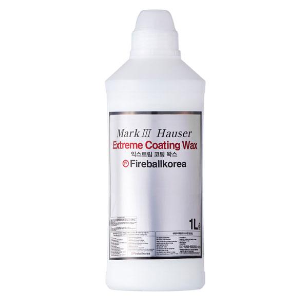 Extreme-Coating-Wax--1000ml