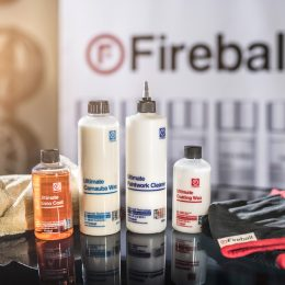 FIREBALL_GALLERY_2
