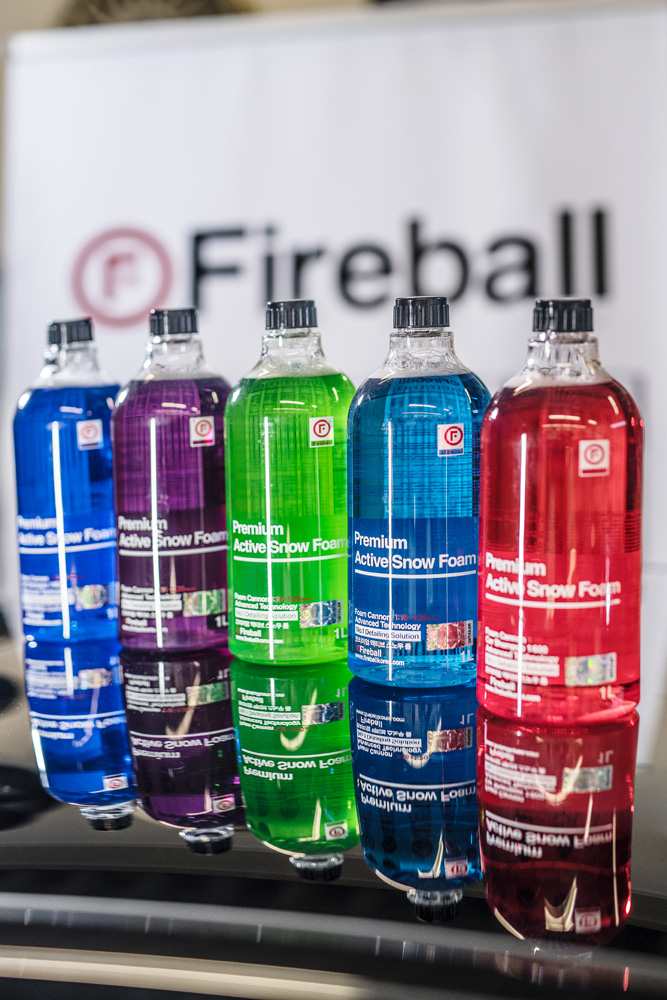FIREBALL_GALLERY_5