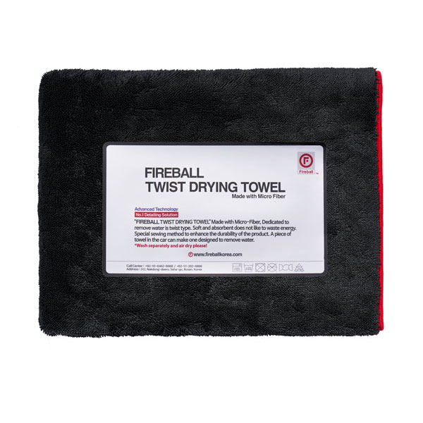 Fireball-Twist-Drying-Towel---70X45und-70X90
