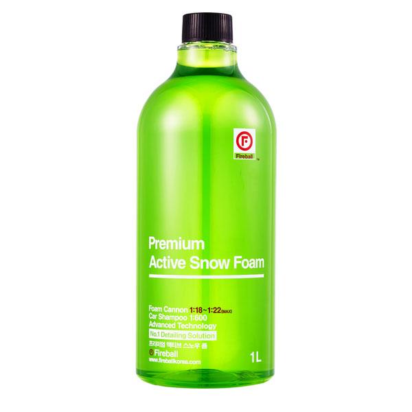 Premium-Active-Snow-Foam-Olive-Green-1000ml-901x1024-