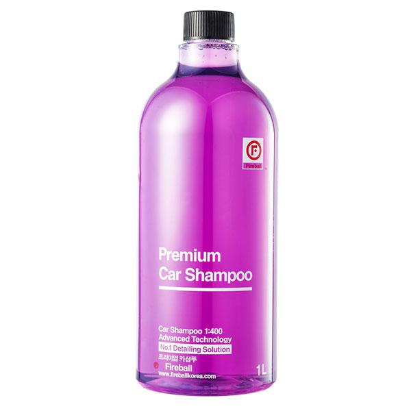 Premium-Car-Shampoo--1000ml