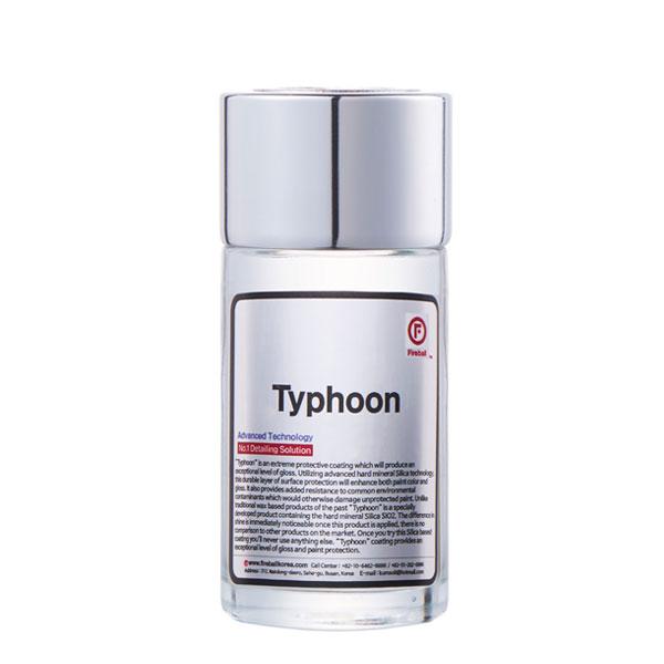Typhoon---50ml-