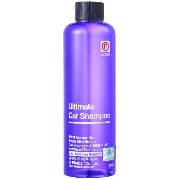 Ultimate-Car-Shampoo-500ml
