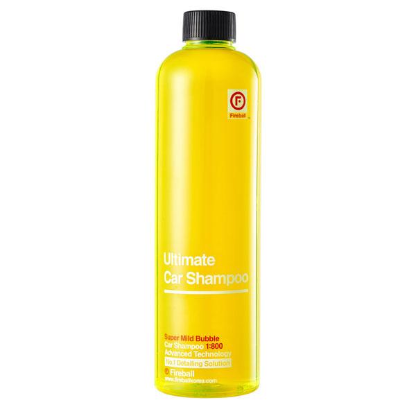 Ultimate-Car-Shampoo----500ml