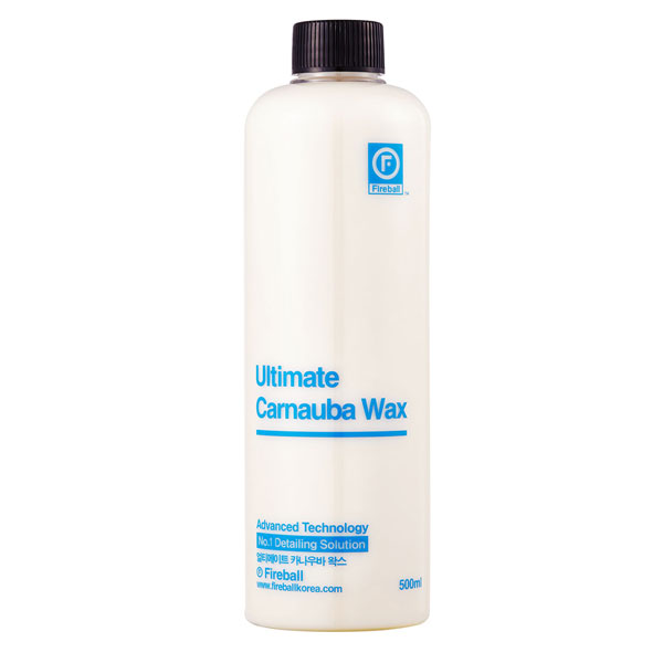 Ultimate-Carnauba--Wax-500ml