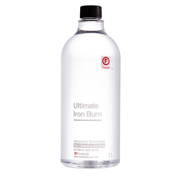Ultimate-Iron-Burn------1000ml