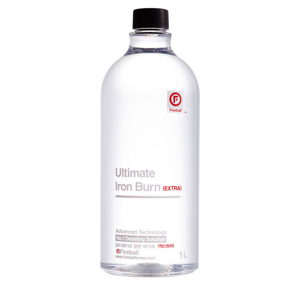 Ultimate-Iron-Burn-(Extra)----1000ml