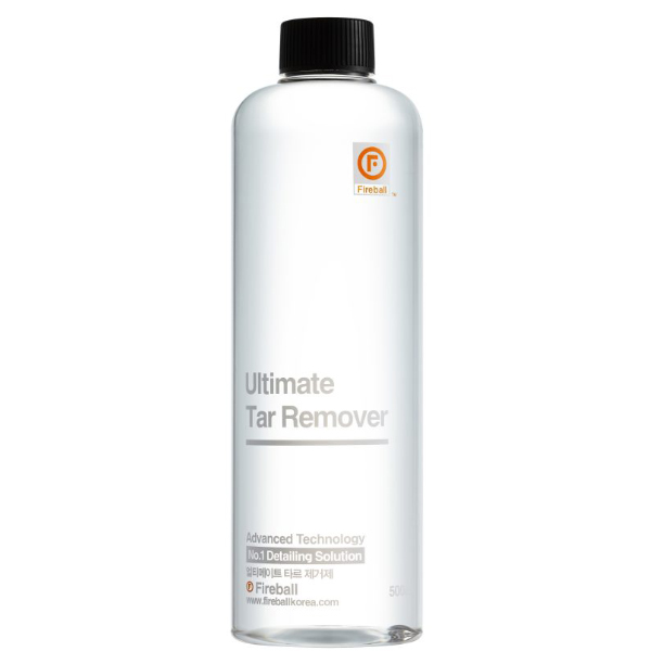 Ultimate-Tar-Remover