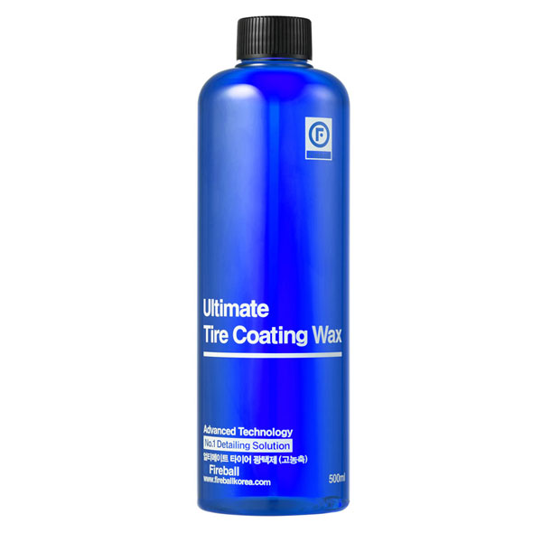 Ultimate-Tire-Coating-Wax----Blue---500ml