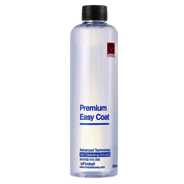 Premium-Easy-Coat-5000ml