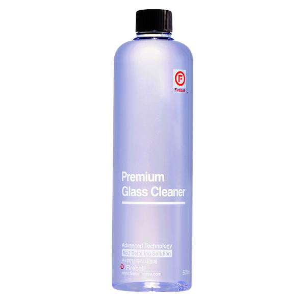 Premium-Glass-Cleaner-500ml-