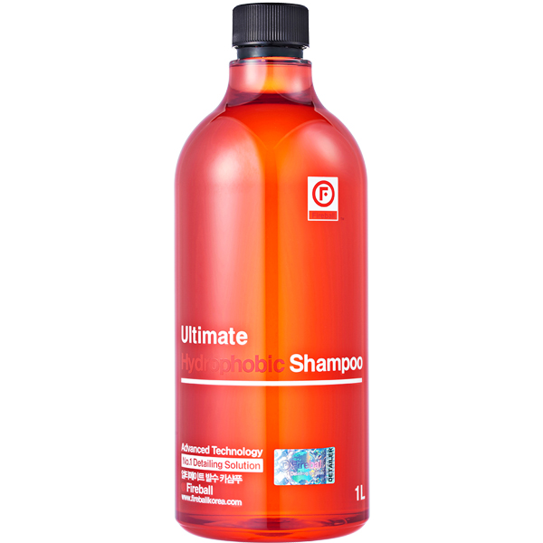 Ultimate-Hydrophobic-Shampoo-1000ml-2
